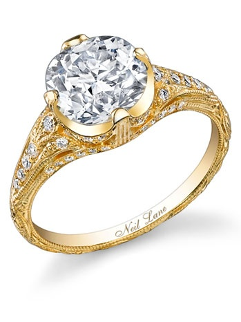 miley_cyrus_engagement_ring